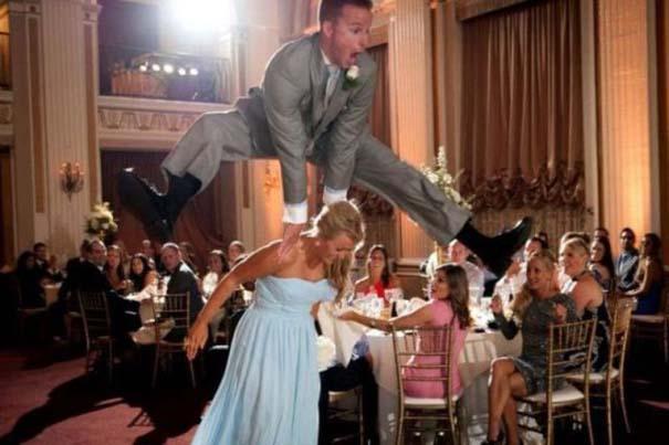 Αστείες φωτογραφίες γάμων (4)