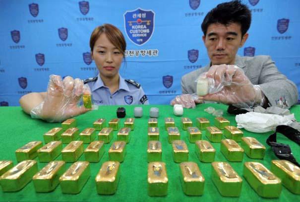 Δεν θα πιστεύετε που βρέθηκαν αυτές οι ράβδοι χρυσού (1)