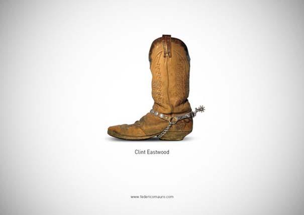 Διάσημα παπούτσια (3)