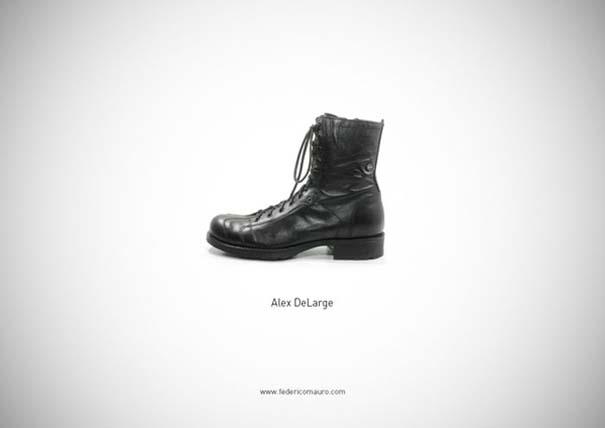 Διάσημα παπούτσια (4)