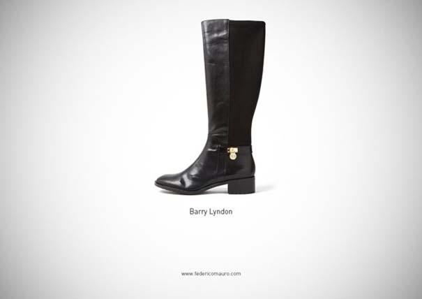 Διάσημα παπούτσια (5)