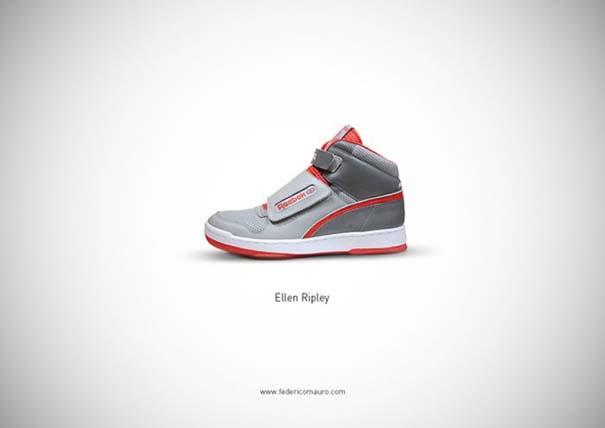 Διάσημα παπούτσια (6)