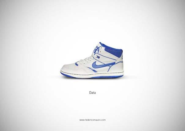 Διάσημα παπούτσια (7)