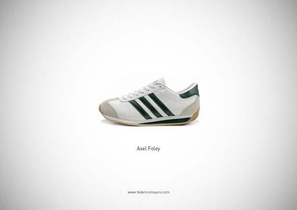 Διάσημα παπούτσια (8)