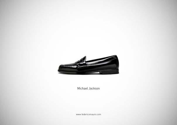 Διάσημα παπούτσια (9)