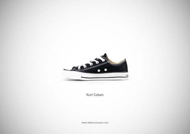Διάσημα παπούτσια (10)