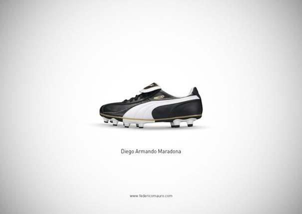 Διάσημα παπούτσια (11)