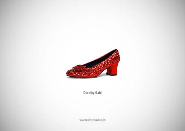 Διάσημα παπούτσια (12)