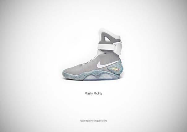 Διάσημα παπούτσια (13)