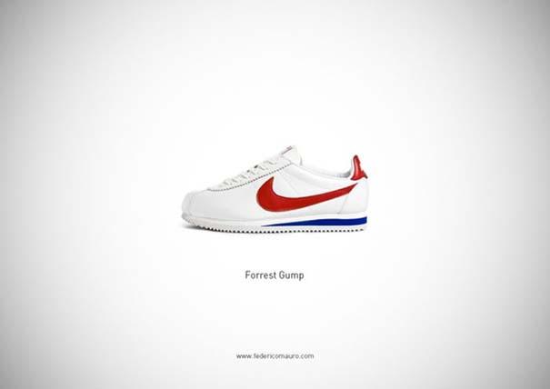 Διάσημα παπούτσια (14)