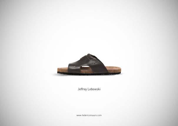 Διάσημα παπούτσια (15)