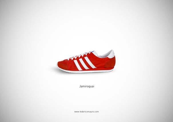 Διάσημα παπούτσια (16)