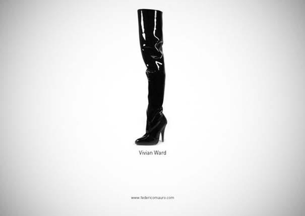 Διάσημα παπούτσια (17)