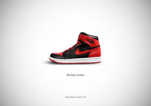 Διάσημα παπούτσια (18)