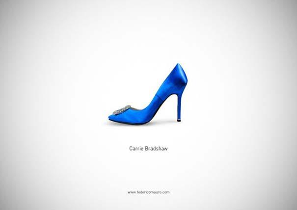 Διάσημα παπούτσια (19)