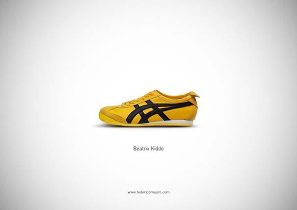 Διάσημα παπούτσια (20)