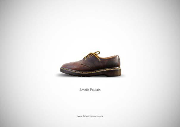 Διάσημα παπούτσια (21)
