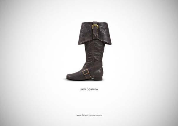 Διάσημα παπούτσια (22)