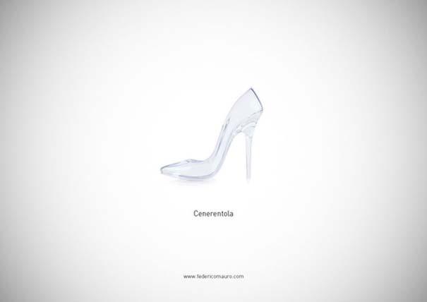 Διάσημα παπούτσια (23)