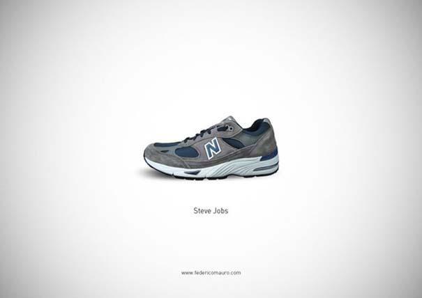 Διάσημα παπούτσια (24)