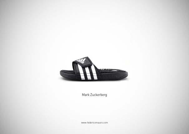 Διάσημα παπούτσια (25)