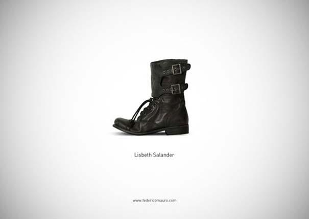 Διάσημα παπούτσια (27)