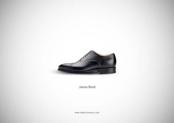 Διάσημα παπούτσια (28)