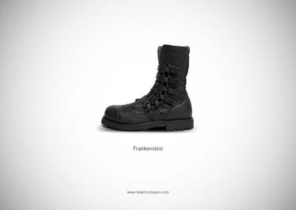 Διάσημα παπούτσια (29)