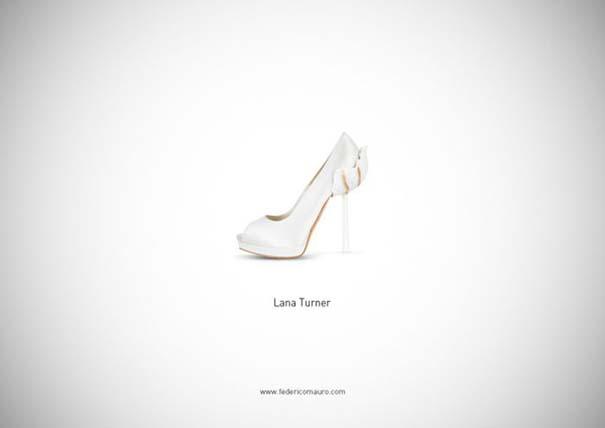 Διάσημα παπούτσια (30)