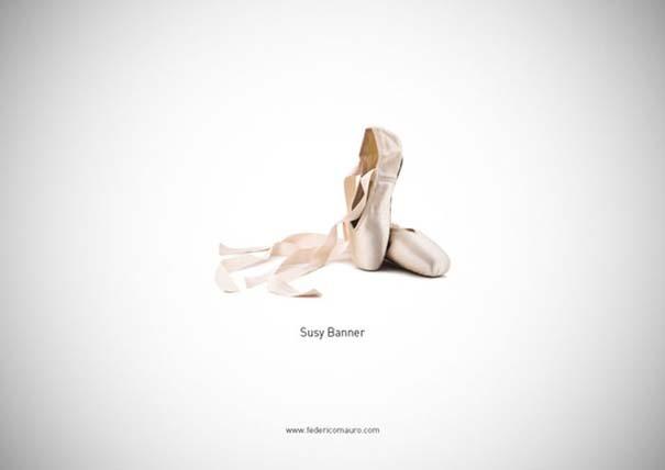 Διάσημα παπούτσια (31)