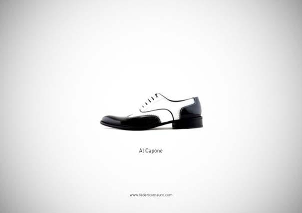 Διάσημα παπούτσια (32)