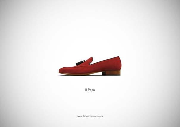 Διάσημα παπούτσια (33)