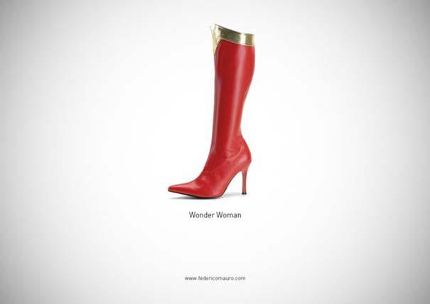 Διάσημα παπούτσια (34)