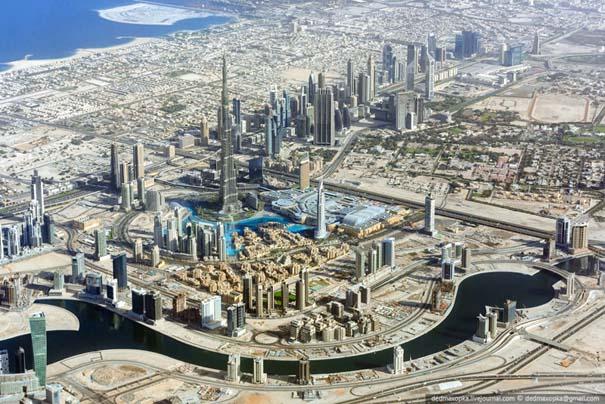 Εξερευνώντας το Dubai από την κορυφή των κτιρίων (18)