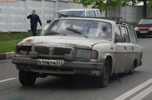 Εν τω μεταξύ στη Ρωσία... (13)