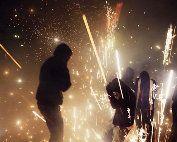 Extreme πυροτεχνήματα (13)