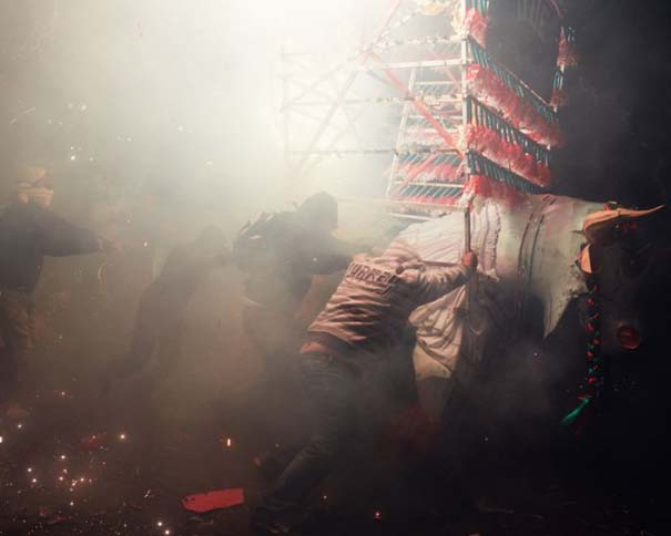 Extreme πυροτεχνήματα (14)