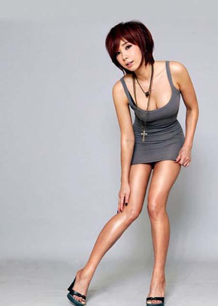 Μπορείτε να φανταστείτε την ηλικία αυτής της γυναίκας; (5)