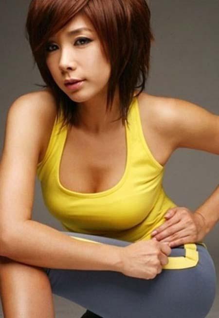 Μπορείτε να φανταστείτε την ηλικία αυτής της γυναίκας; (6)