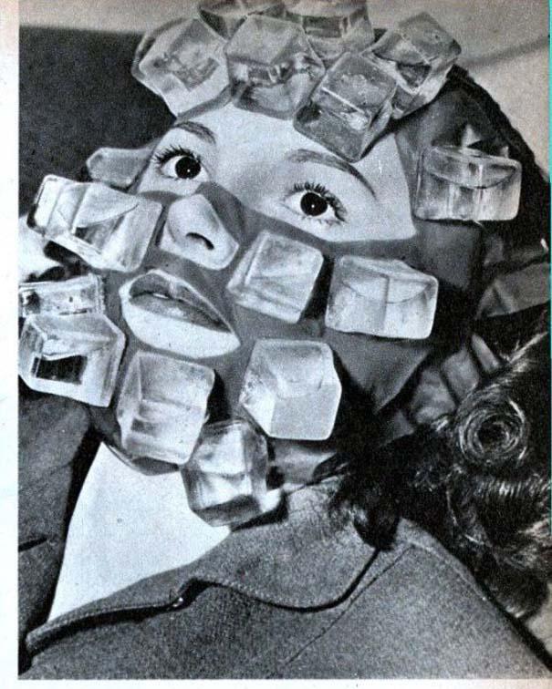 Ινστιτούτα ομορφιάς στις αρχές του 20ου αιώνα (5)