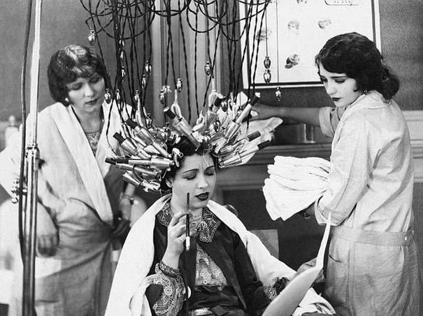 Ινστιτούτα ομορφιάς στις αρχές του 20ου αιώνα (8)