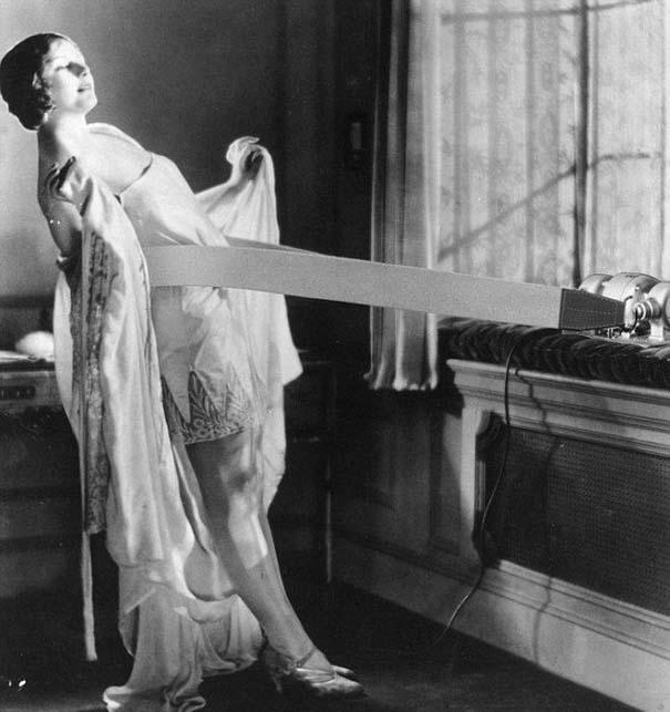 Ινστιτούτα ομορφιάς στις αρχές του 20ου αιώνα (9)