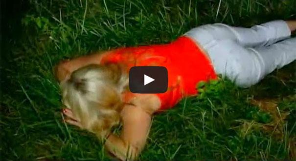 Τα μεγαλύτερα τηλεοπτικά Fails του Ιουλίου 2013