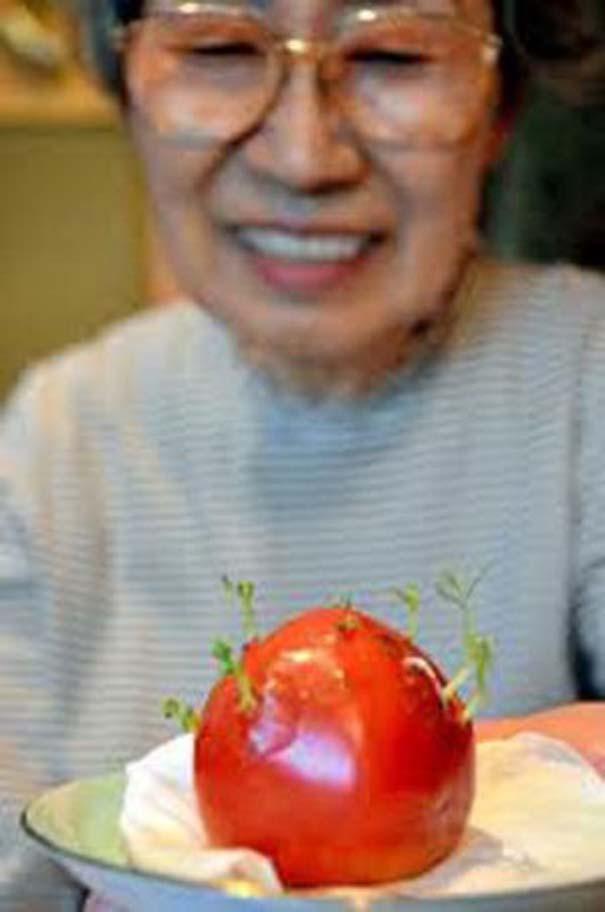Μεταλλαγμένα προϊόντα από την Φουκουσίμα (27)