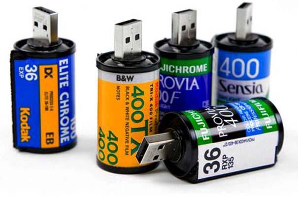 Παράξενα USB Sticks (15)