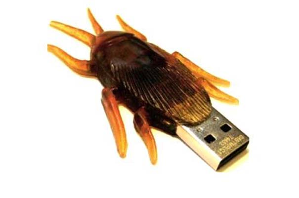 Παράξενα USB Sticks (16)