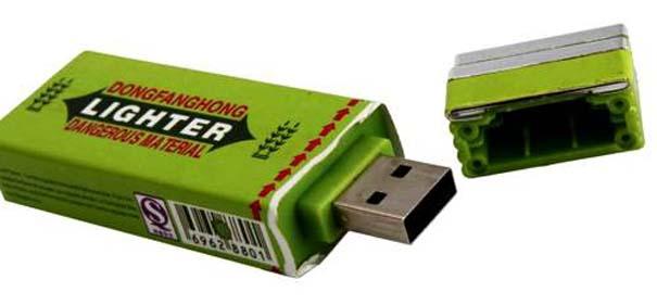 Παράξενα USB Sticks (17)