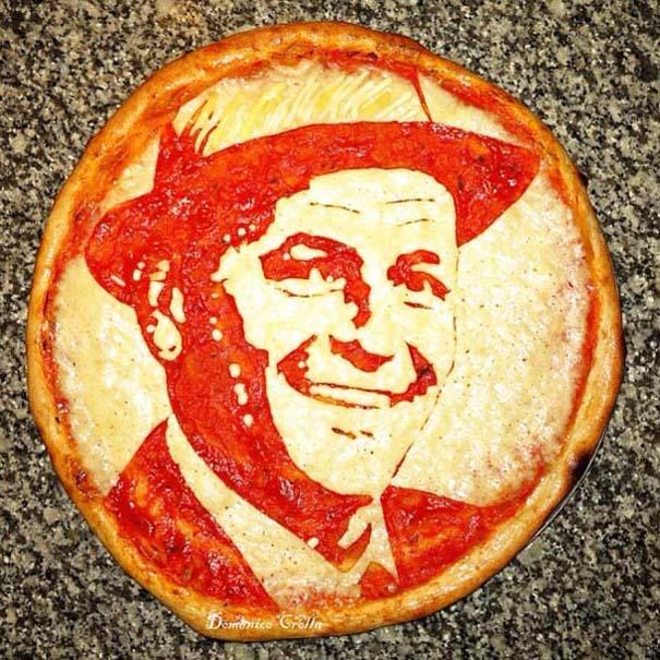 Pizza Celebrities (7)