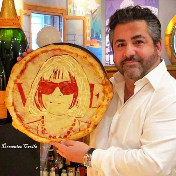 Pizza Celebrities (10)