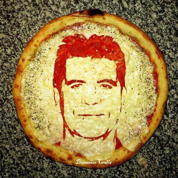 Pizza Celebrities (11)